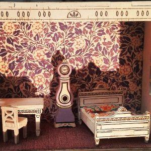 Minimini Roombox