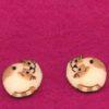 kissakerällä koruaihio