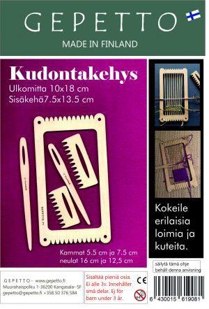 kudontakehys