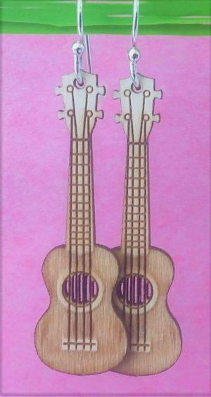 ukulele koruaihiot n.35 mm