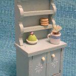 cupboard1/18