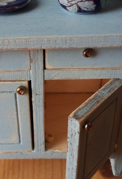 Kaapissa ovistopparina helmi