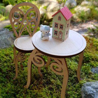 dollhouses dollhouse