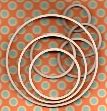 hula hula 7 X
